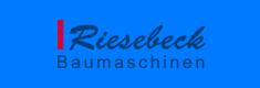 Riesebeck Baumaschinen GmbH