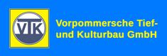 VTK GmbH